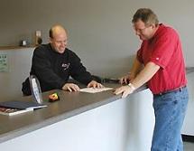 Auto Repair Howard County MD
